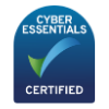 Format14CRM is Cyber Essentials Certified